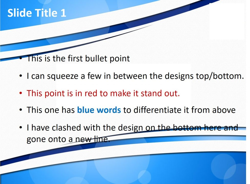 powerpoint templates home make your presentation templates